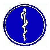 Cliquez sur le logo du CMAFC pour entrer